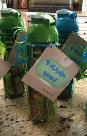 Outdoor Party Games For Adults by Best 25 Teen Boy Party Ideas Only On Pinterest 9th Birthday