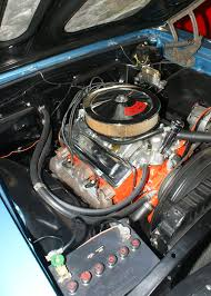 barbie 57 chevy living with muscle cars in the u002760s rod network