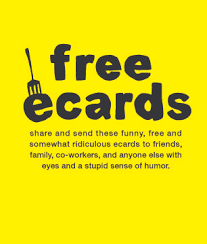 free ecard still cards greeting cards from uncooked