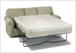 Sleeper Sofa Mattress Support Discount Sleeper Sofa Beds Discount Sofa Bed Sleeper Sofa