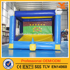 inflatable batting cage inflatable batting cage suppliers and