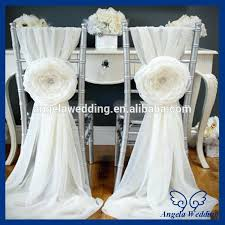 wholesale chair covers burlap sashes for chairs fruitpower me