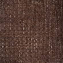 Eco Upholstery Fabric Upholstery Fabric Germany Upholstery Fabric Germany Suppliers And