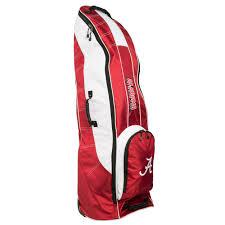 North Dakota Golf Travel Bag images Alabama crimson tide golf products php