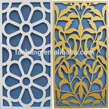 Decorative Wall Dividers Textures Wall Panel Screen Divider Wholesale Buy Wooden