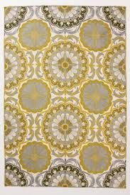 Latex Rug Gripper 154 Best Area Rugs Images On Pinterest Area Rugs For The Home