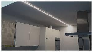 led licht fã r badezimmer led band badezimmer best of led für badezimmer alex books