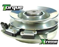 xtreme replacement clutch for toro 104 3334 xtreme outdoor