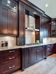custom made kitchen cabinets contact atlas custom cabinets via phone or email for