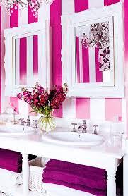girly bathroom ideas the stylish girly bathroom ideas intended for your own home