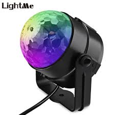 Laser Stage Lighting Outdoor by Christmas Laser Lamp Outdoor Stage Lighting Lamp Transparent Ball