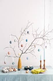 easter egg tree naturally dyed easter egg tree the house that lars built