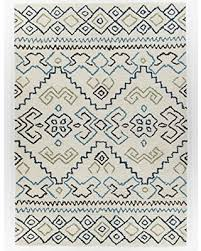 check out these bargains on chandra rugs arcon rectangular hand