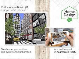 3d home design software mac reviews home design 3d on the app store