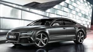 audi rs 7 sportback all you need to about the audi rs7 sportback performance