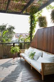 Lava Heat 2g by 12 Best Flame Patio Heaters Images On Pinterest Lava Patios And