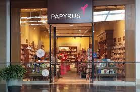 greeting card stationery store in santa clara ca papyrus
