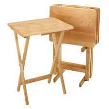 Small Wooden Folding Table Small Folding Tables Co Uk With Decor 19 Swineflumaps