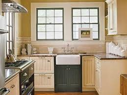 download small country kitchen ideas gurdjieffouspensky com