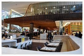 food court design pinterest westfield white city by manuel a 69 via flickr thesis pinterest