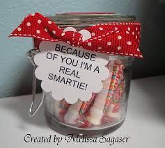 149 best primary teacher appreciation images on pinterest gift