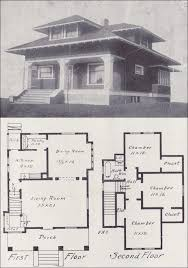 american bungalow house plans vintage house plans ideas the architectural