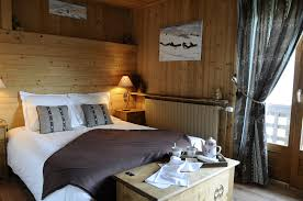 photos belles chambres en savoie mont blanc savoie mont blanc