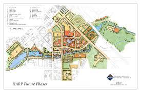 Map Of Williamsburg Va Historic Arkansas River Of Pueblo Harp Matrix