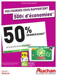 Lave Linge Sechant Auchan by Auchan Catalogue 17 22septembre2014 By Promocatalogues Com Issuu