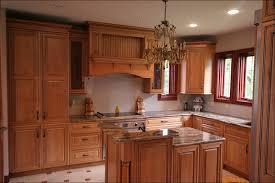 Standard Kitchen Cabinet Sizes Kitchen Kitchen Cabinet Makers Quality Kitchen Cabinets Cost Of