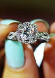 wedding ring app create wedding ring design a wedding ring app slidescan