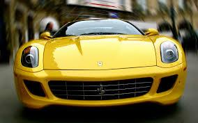 yellow maserati images of wallpapers cars yellow maserati sc