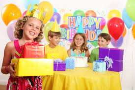 birthday party for kids top 22 kids birthday places in kid 101