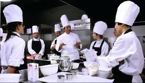 formation de cuisine gratuite formation en cuisine inthekitchen34com formation cuisine bruxelles