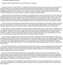 best essay for university application