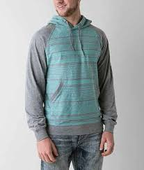 sweatshirts for men beautiful giant buckle