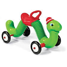 is there a limit on tvs on black friday at target radio flyer inchworm ride on walmart com