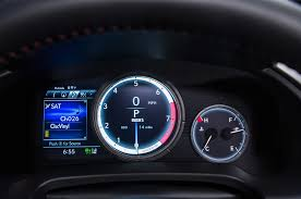 lexus gs 450h interior 2017 lexus gs450h epautos libertarian car talk