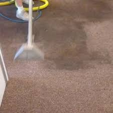 Wood Stains Blog Cleanfast Ie by Md Carpet Cleaning Carpet Cleaning 231 E Riverfront Dr Parker