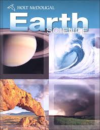 printables 9th grade earth science worksheets ronleyba