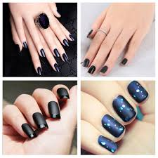 uv nail designs images nail art designs