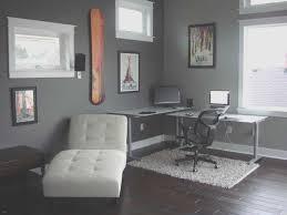 single man home decor inspirational apartment decorating for men creative maxx ideas