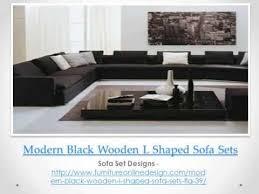 Sofa Set Designs YouTube - Design sofa set