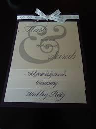 diy wedding programs kits wedding programs diy template ideas margusriga baby party