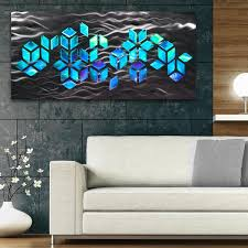 lighted pictures wall decor colors letter led lighted wall decor in conjunction with lighted