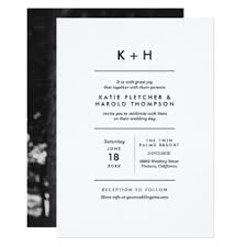 Marriage Invitation Sample Wedding Invitations Wedding Invitation Cards Zazzle