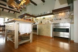 country living 500 kitchen ideas 425 white kitchen ideas for 2017