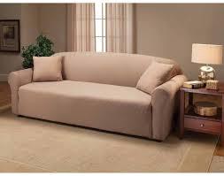 futon futon covers ikea ektorp sofa cover sofa slipcovers ikea