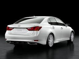 lexus gs specs lexus gs 250 2011 technical specifications interior and exterior