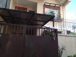 2 storey house and lot for sale in napocor village quezon city